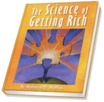 The Science of Getting Rich Network free book